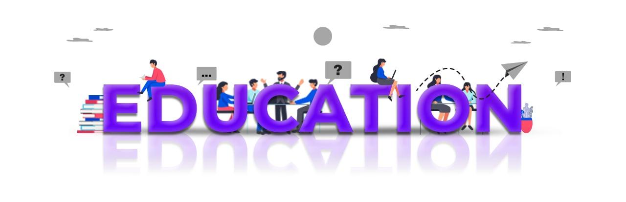 EDUCATION-1