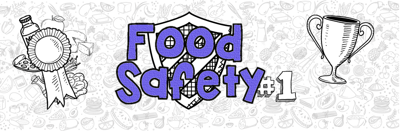 Food Safety 2