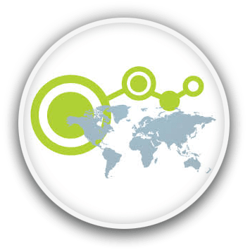 Global real-time visibility