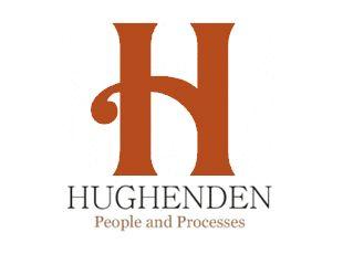 Hughended