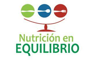 Nutrición en Equilibrio