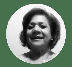 Betty Aguirre