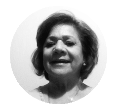 Betty Aguirre Hernandez