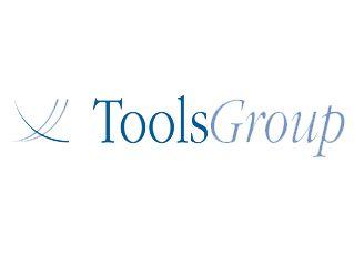 Tool Group