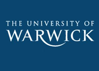 Warwick University