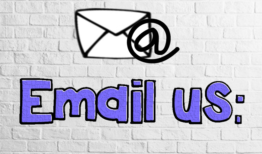 email us (1)