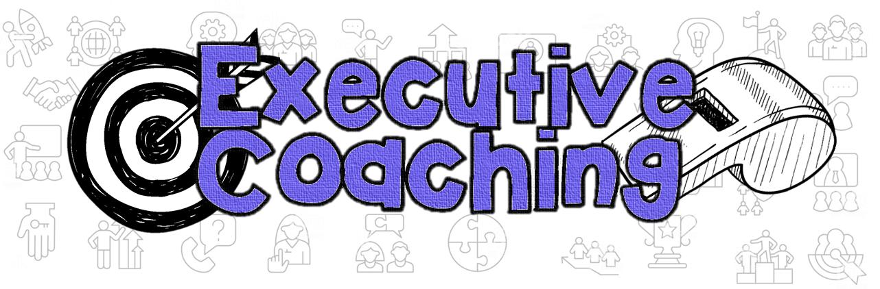 executive 3