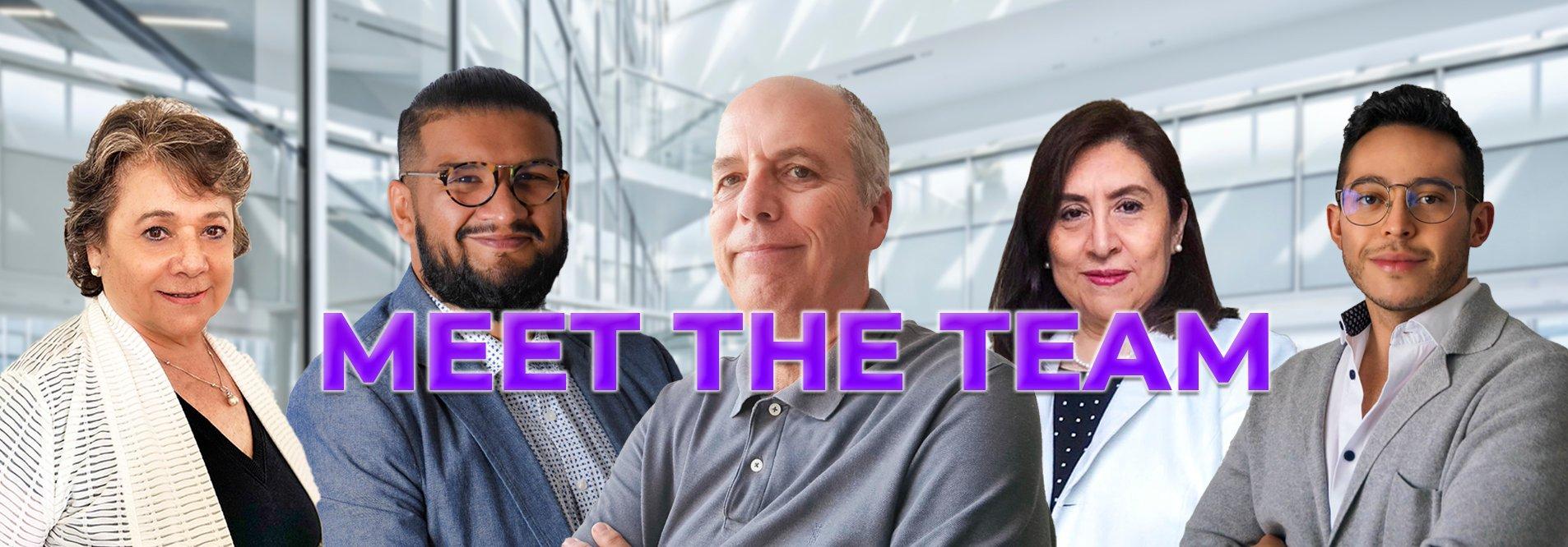 meet the team-2