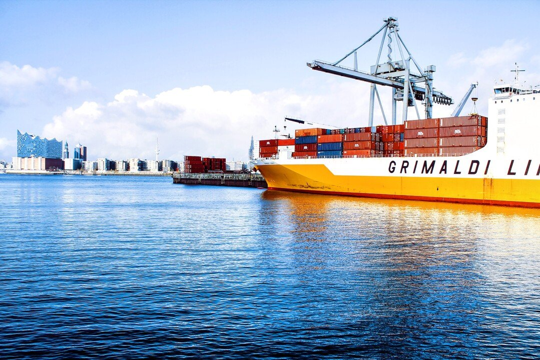 Broader Supply Chains prevent business competition risks