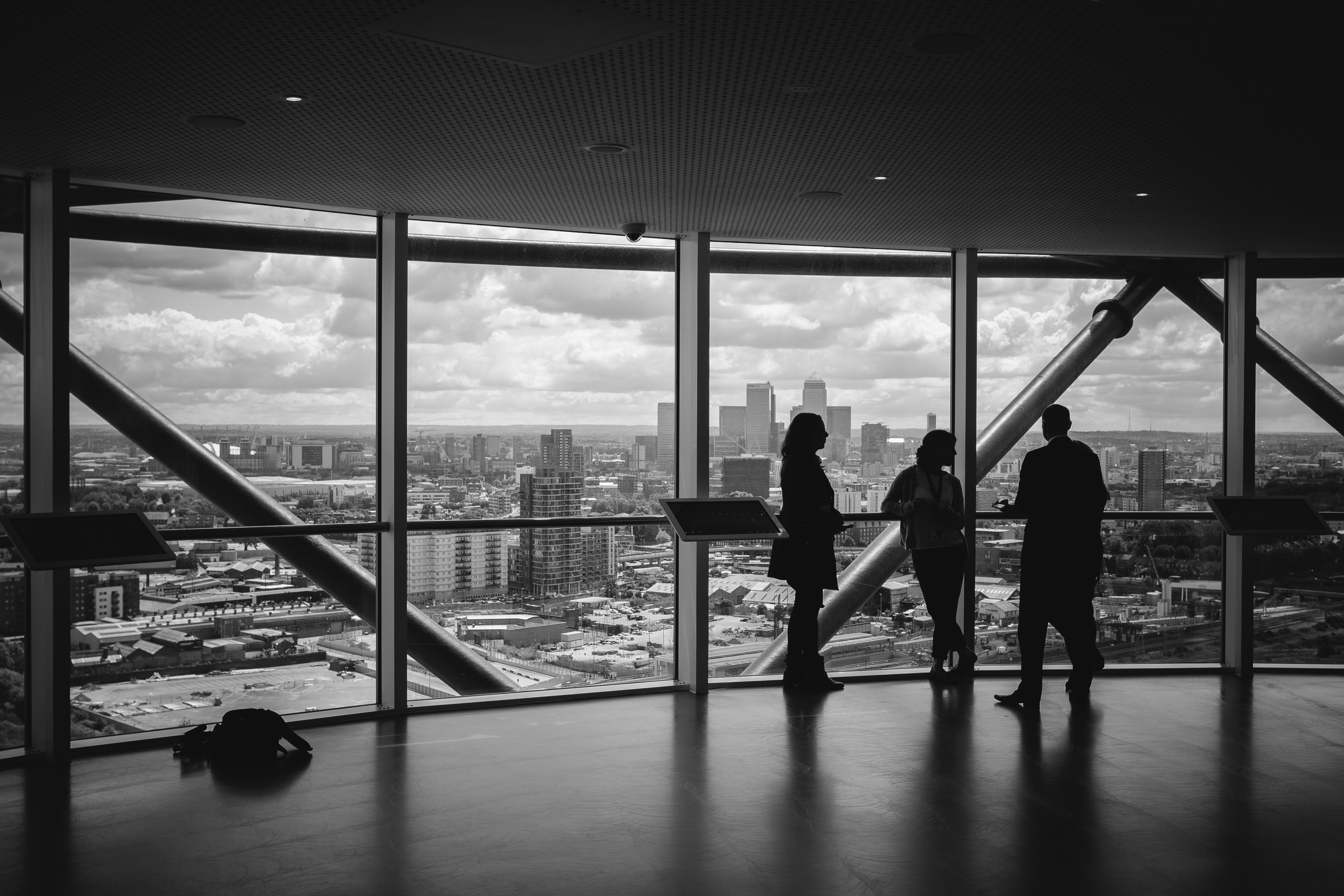 Are you an efficient Procurement Negotiator?