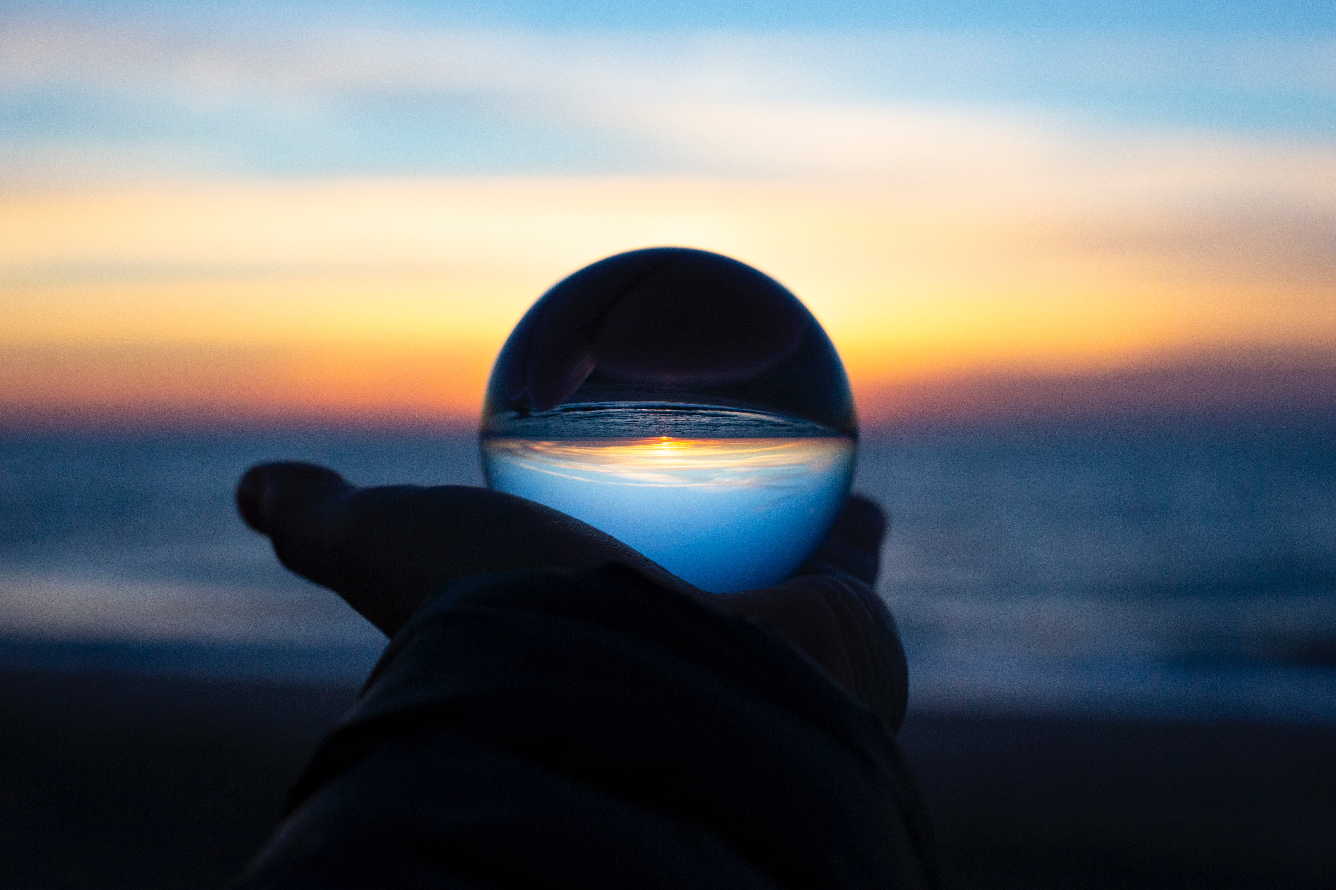 Top business predictions for 2020