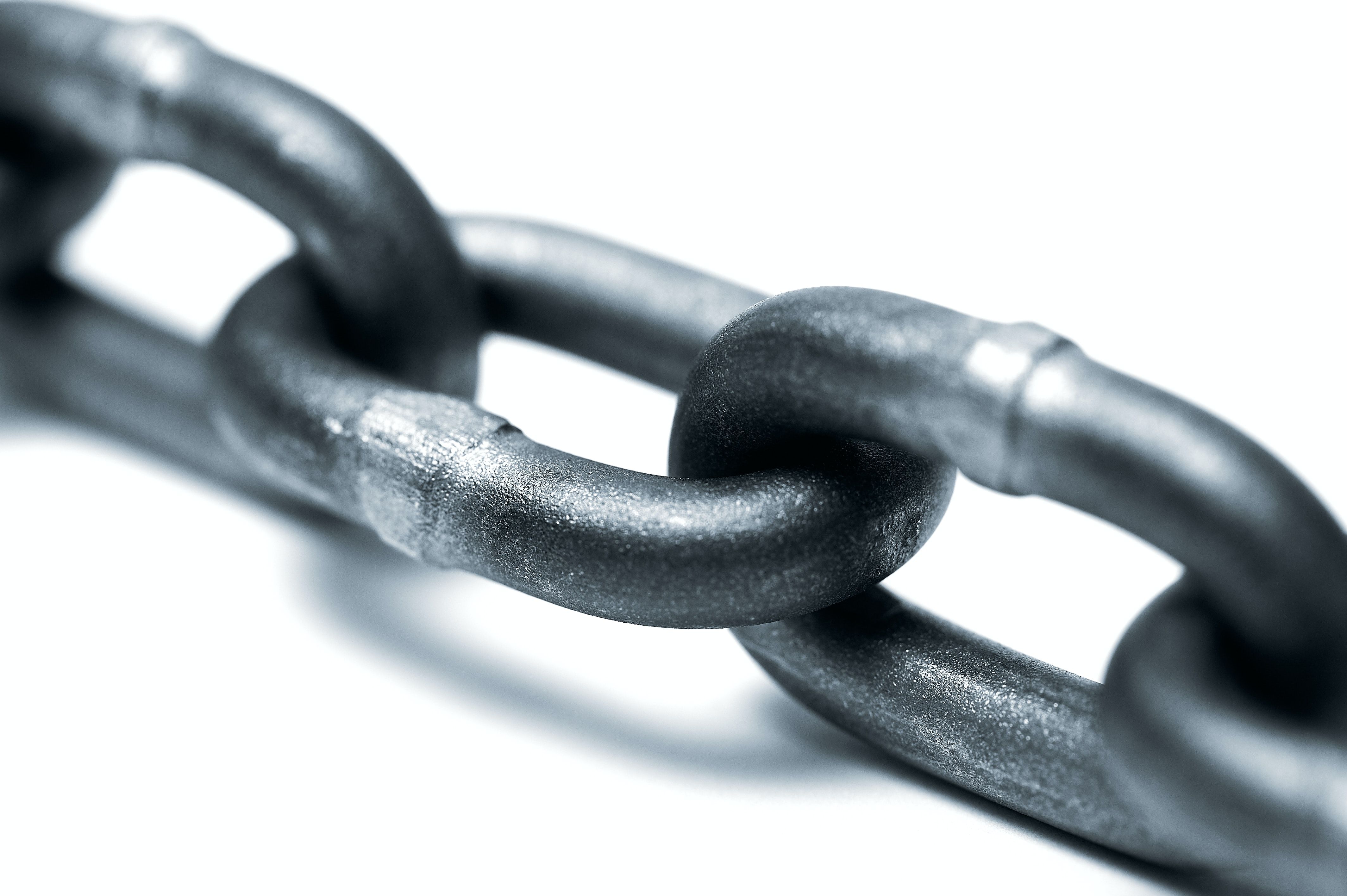 Preventing and diminishing Supply Chain disruptions