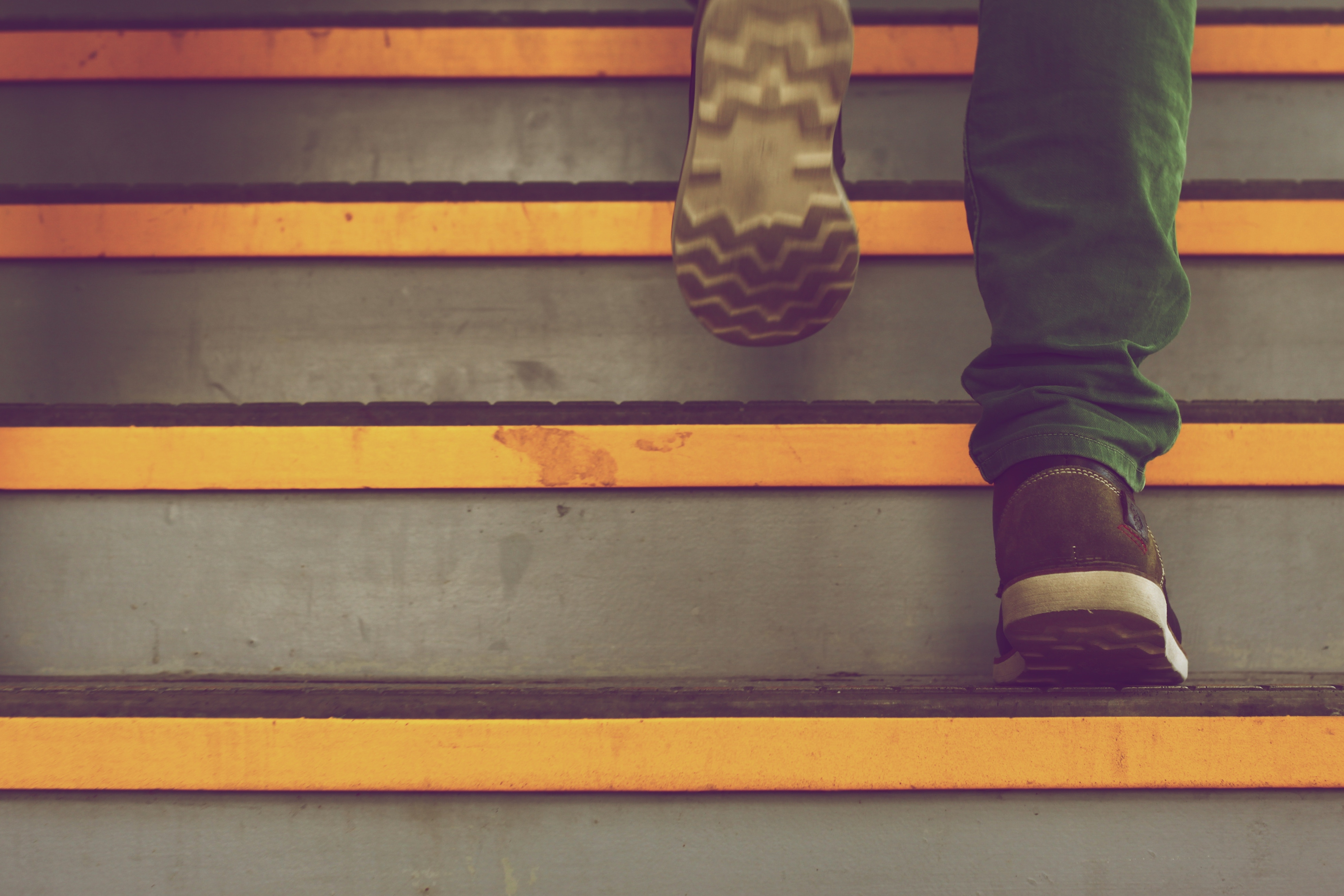 Have You Taken the Steps to Benefits from DDMRP?