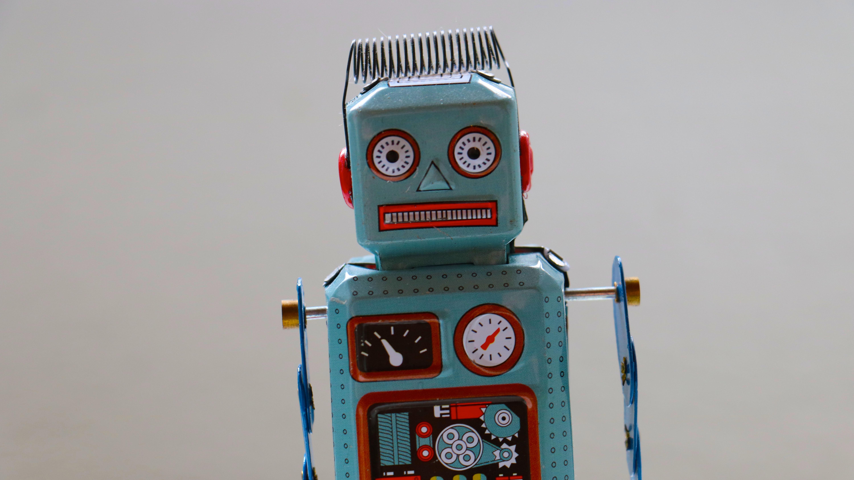 The Future of AI and Social Media Analytics